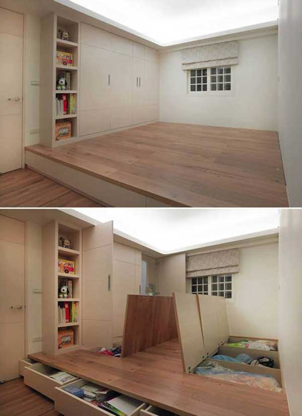 AD-Small-Space-Hacks-12