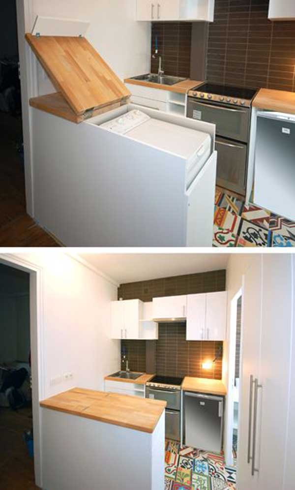 AD-Small-Space-Hacks-15