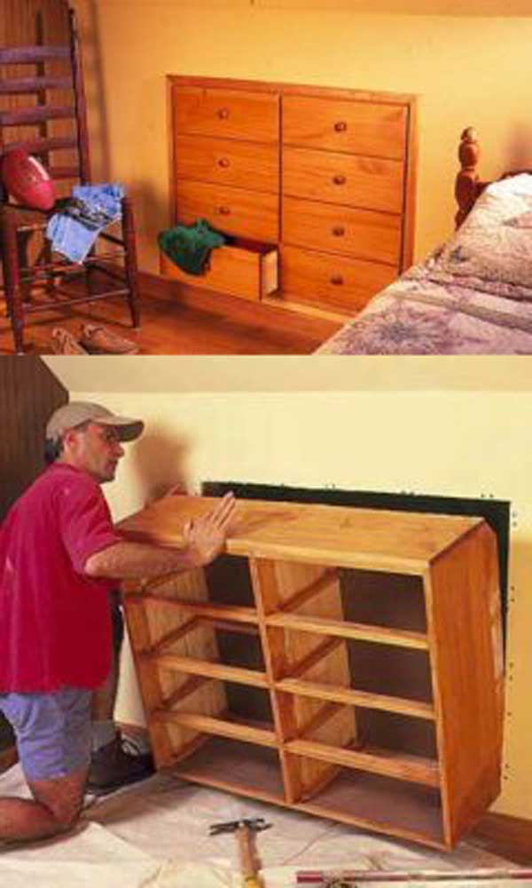 AD-Small-Space-Hacks-18