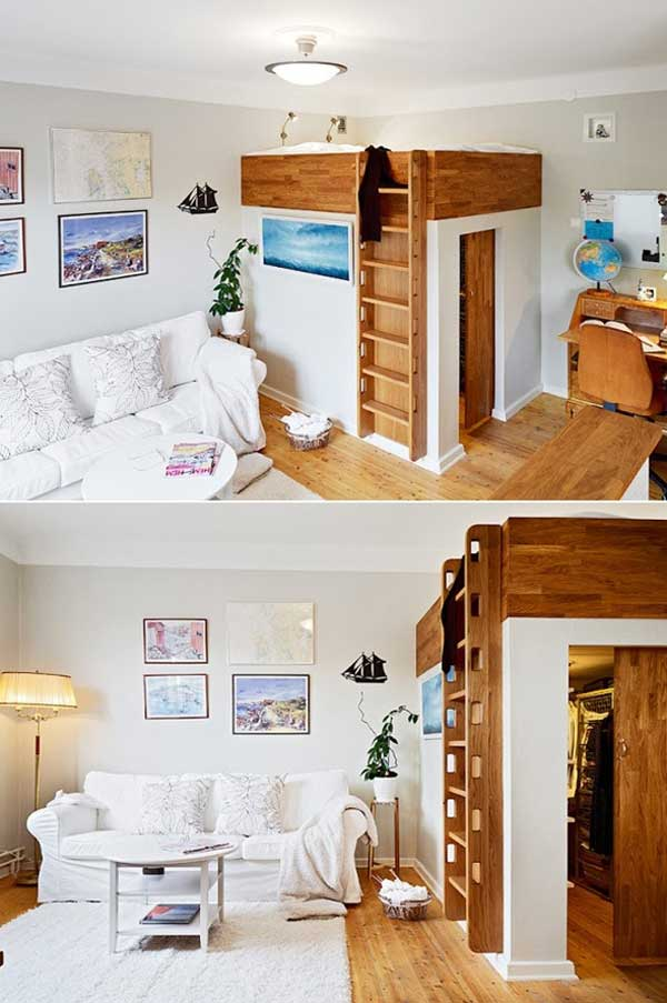 AD-Small-Space-Hacks-22