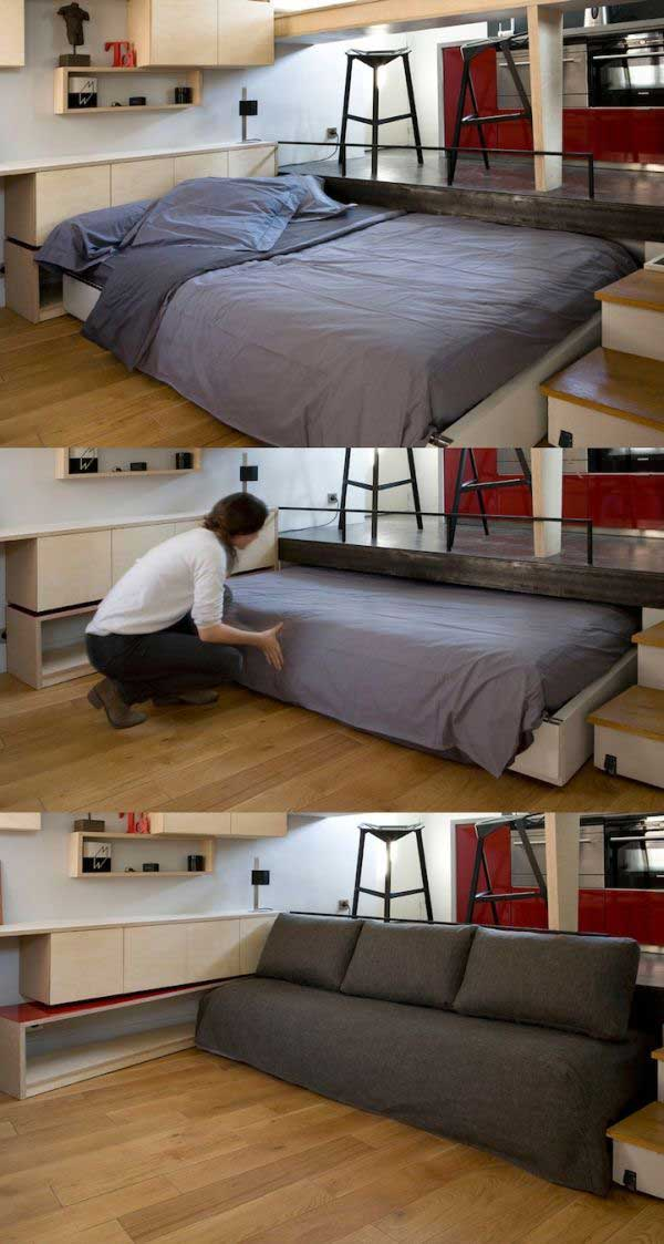 AD-Small-Space-Hacks-3
