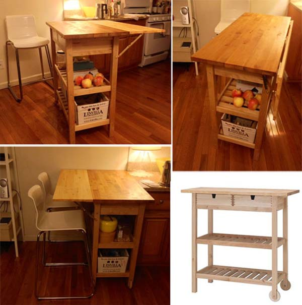 AD-Tips-for-Tiny-Kitchen-1
