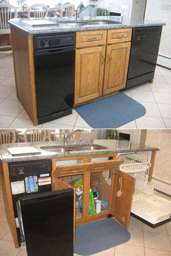 AD-Tips-for-Tiny-Kitchen-12
