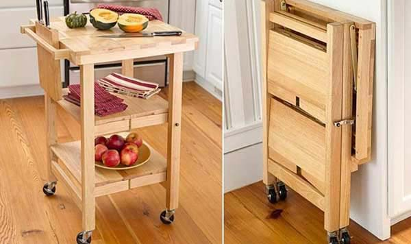AD-Tips-for-Tiny-Kitchen-15