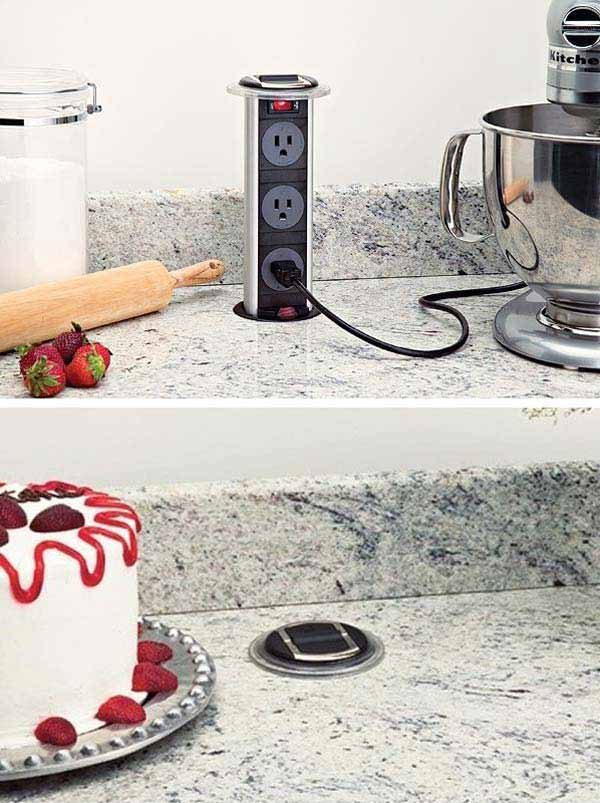 AD-Tips-for-Tiny-Kitchen-2