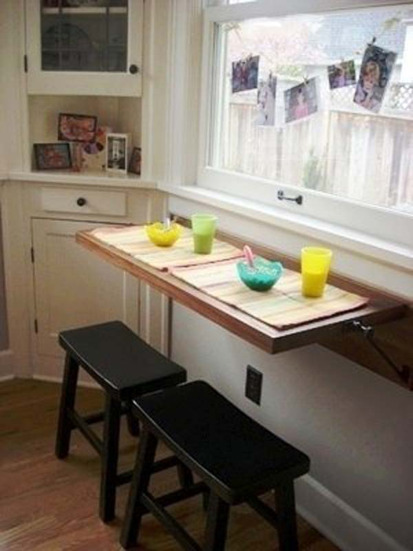 AD-Tips-for-Tiny-Kitchen-22
