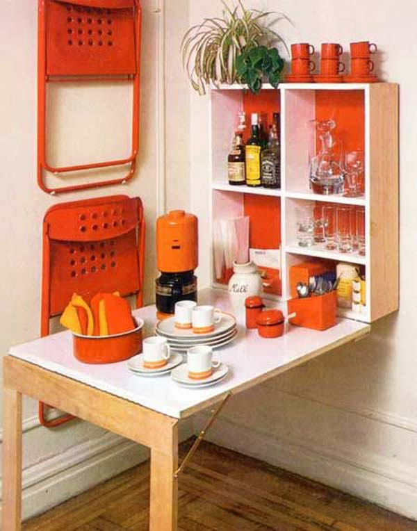 AD-Tips-for-Tiny-Kitchen-23