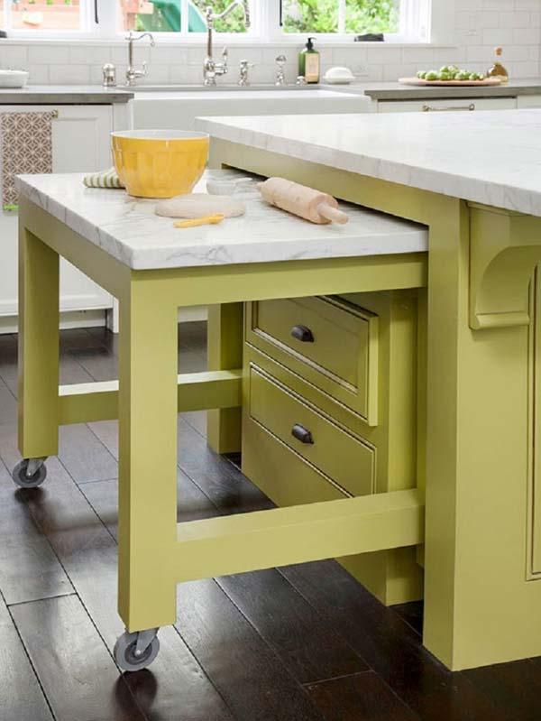 AD-Tips-for-Tiny-Kitchen-24