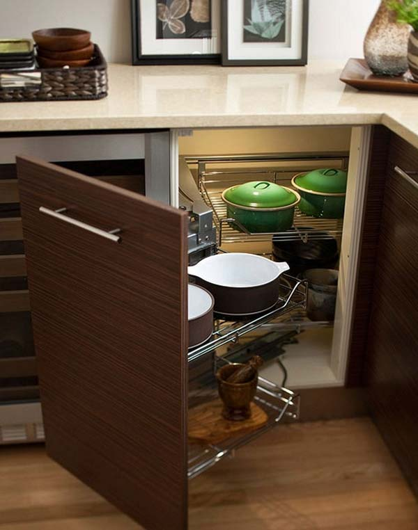 AD-Tips-for-Tiny-Kitchen-3