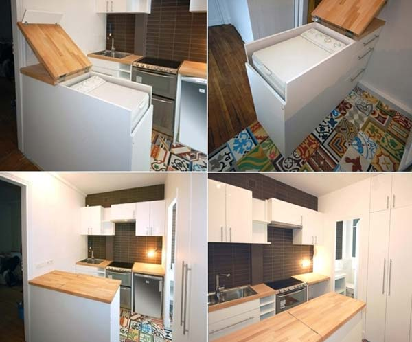 AD-Tips-for-Tiny-Kitchen-7