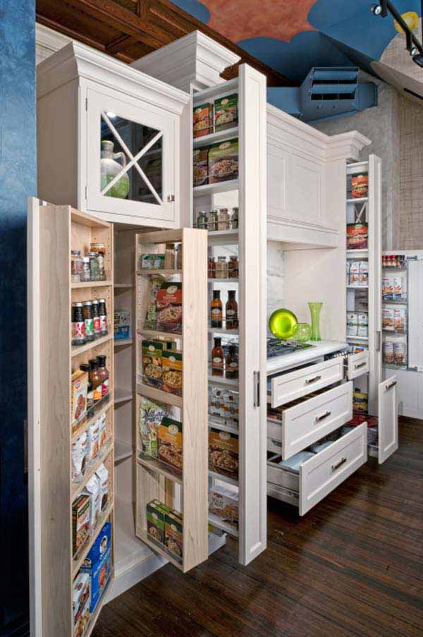 AD-Tips-for-Tiny-Kitchen-8
