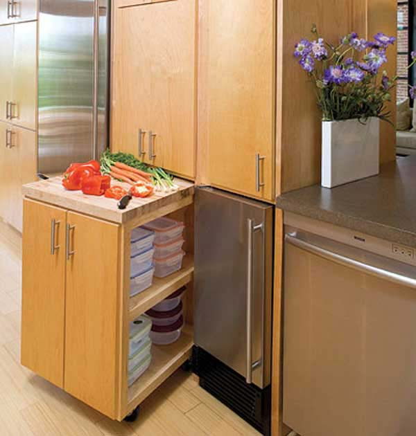 AD-Tips-for-Tiny-Kitchen-9