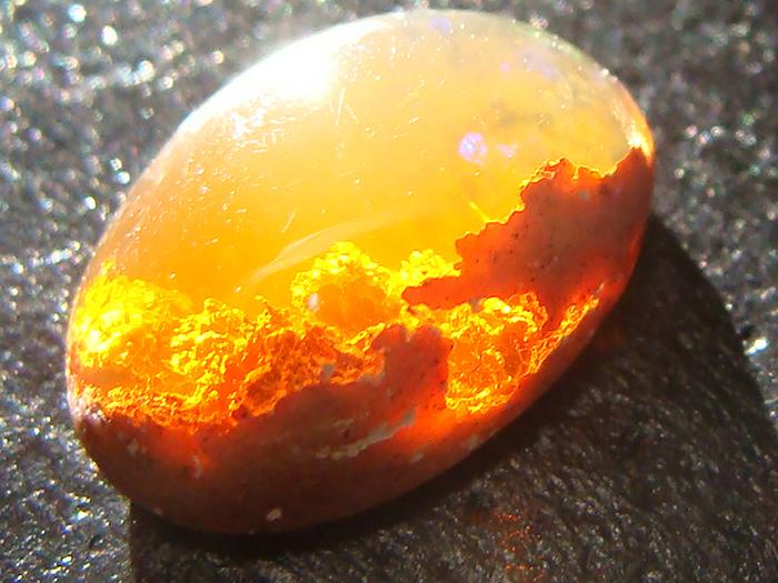 AD-Amazing-Stones-Minerals-1