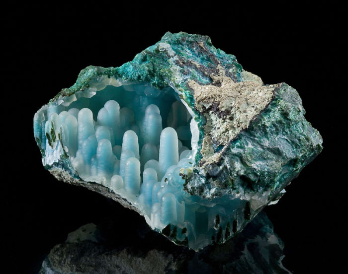 AD-Amazing-Stones-Minerals-12