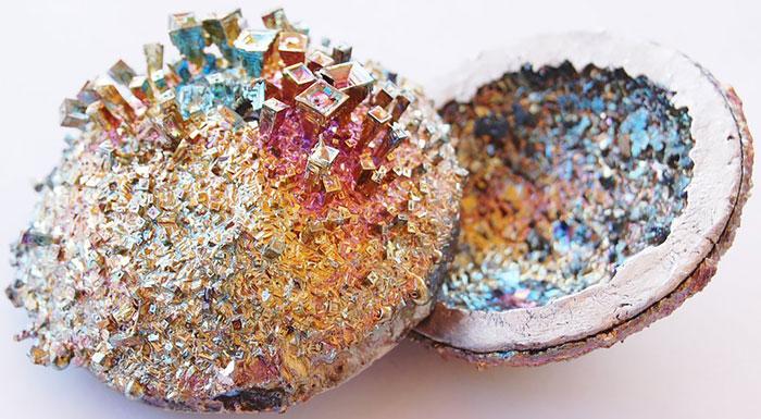 AD-Amazing-Stones-Minerals-17