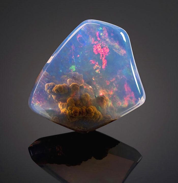 AD-Amazing-Stones-Minerals-2