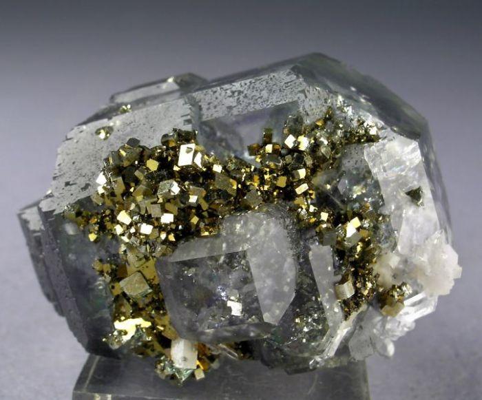 AD-Amazing-Stones-Minerals-20