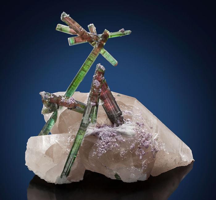 AD-Amazing-Stones-Minerals-23