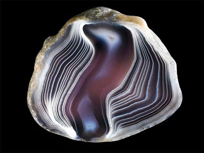 AD-Amazing-Stones-Minerals-26