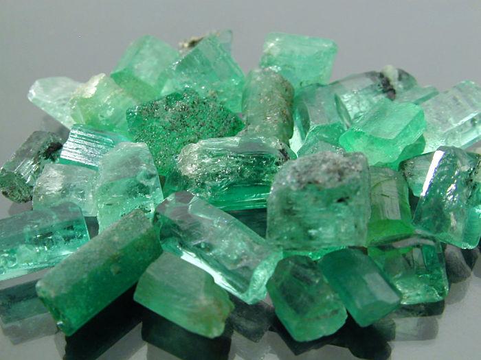 AD-Amazing-Stones-Minerals-31