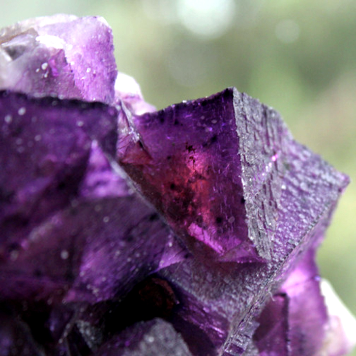 45 Extremely Beautiful Minerals And Stones