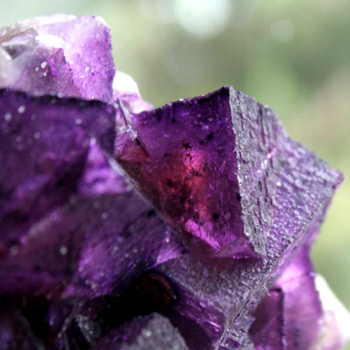 AD-Amazing-Stones-Minerals-33