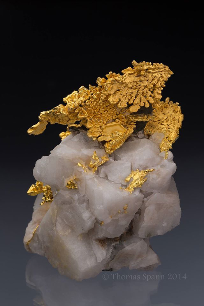 AD-Amazing-Stones-Minerals-43