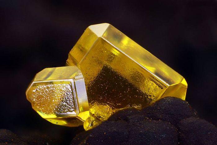 AD-Amazing-Stones-Minerals-45