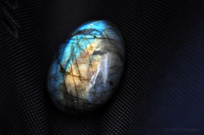 AD-Amazing-Stones-Minerals-46