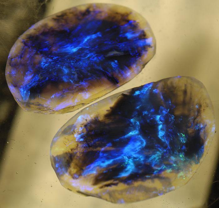 AD-Amazing-Stones-Minerals-7