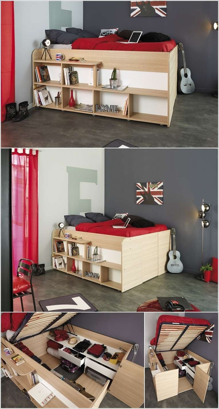 AD-Clever-Ideas-To-Use-Bedroom-Furniture-For-Storage-01