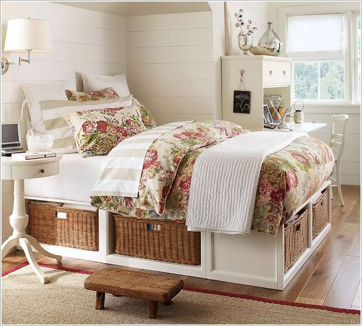 AD-Clever-Ideas-To-Use-Bedroom-Furniture-For-Storage-02
