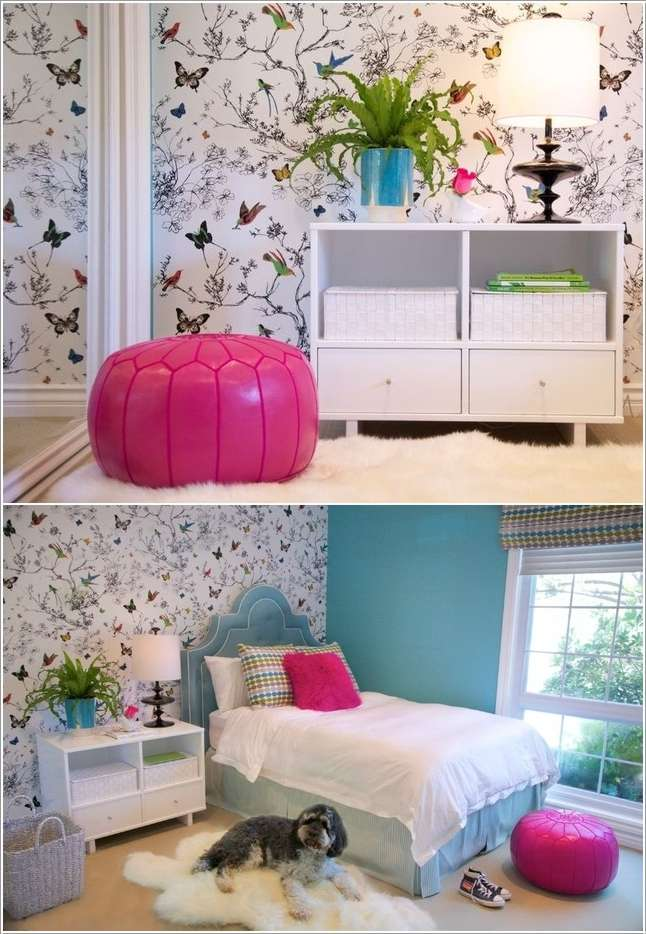 AD-Clever-Ideas-To-Use-Bedroom-Furniture-For-Storage-03