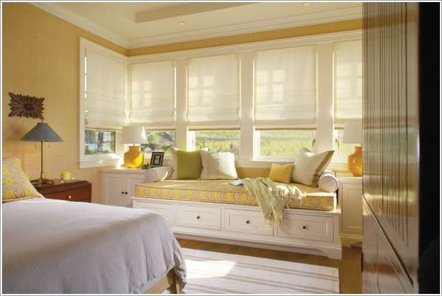 AD-Clever-Ideas-To-Use-Bedroom-Furniture-For-Storage-07