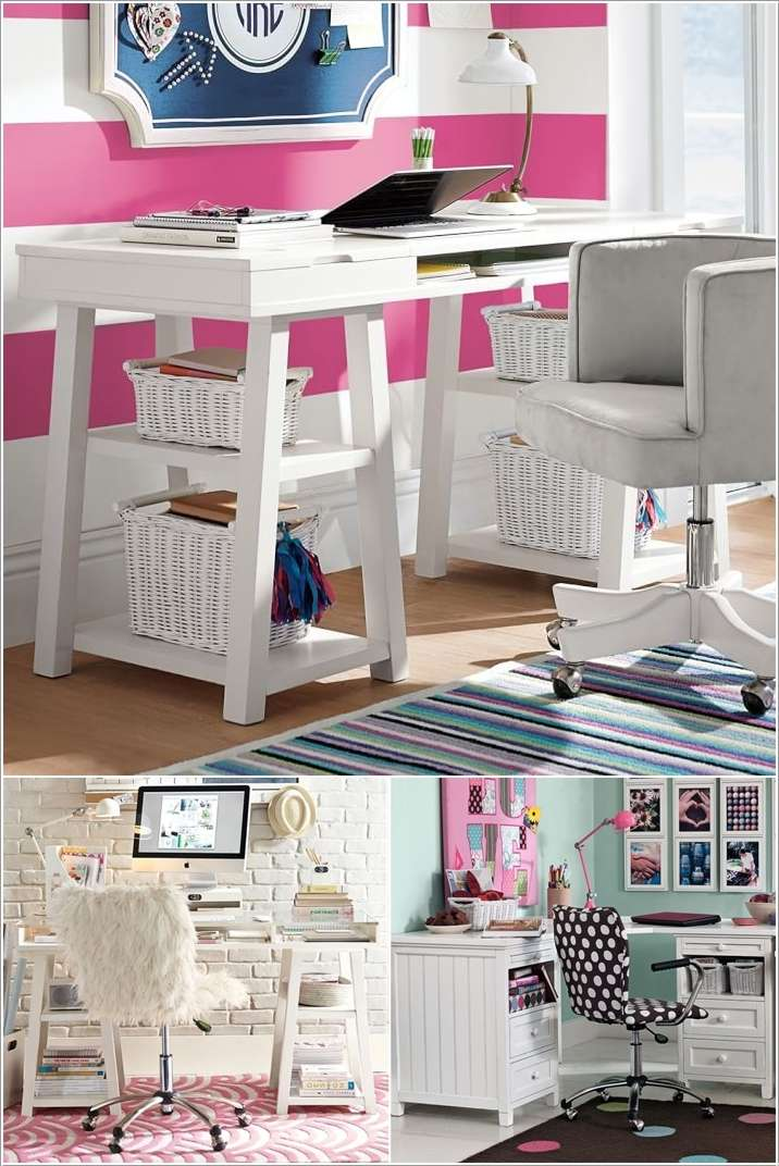 AD-Clever-Ideas-To-Use-Bedroom-Furniture-For-Storage-08