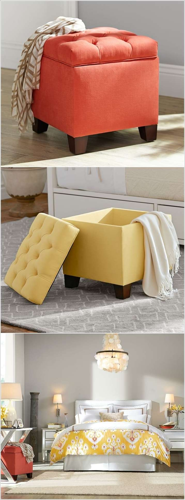 AD-Clever-Ideas-To-Use-Bedroom-Furniture-For-Storage-10
