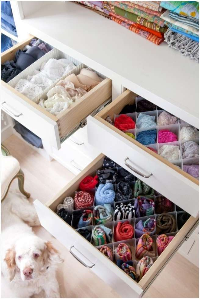 AD-Clever-Ideas-To-Use-Bedroom-Furniture-For-Storage-11