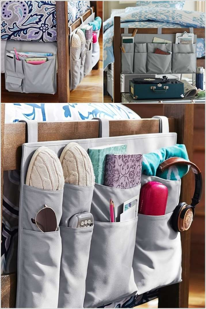 AD-Clever-Ideas-To-Use-Bedroom-Furniture-For-Storage-12
