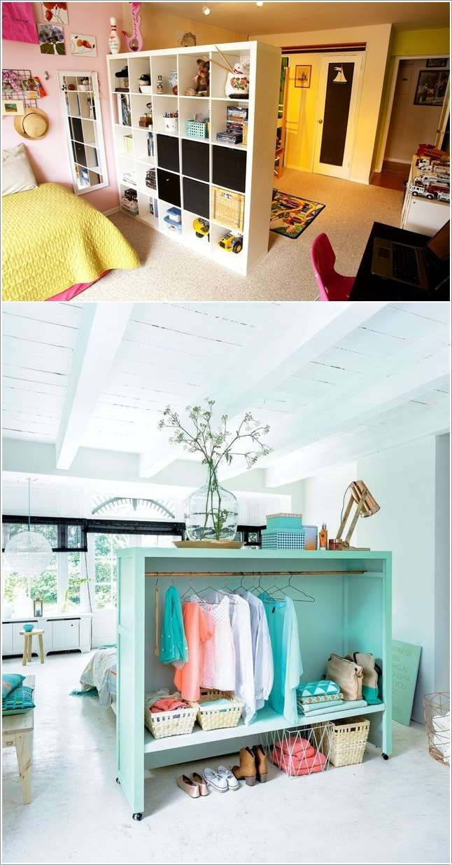 AD-Clever-Ideas-To-Use-Bedroom-Furniture-For-Storage-13