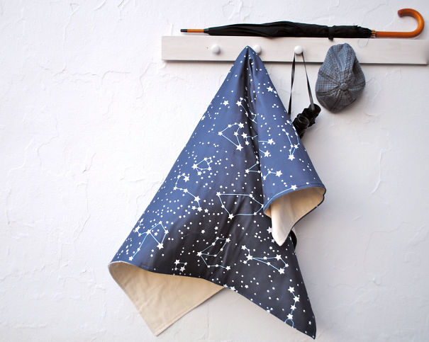 AD-Galaxy-Moon-Themed-Houseware-Interior-Design-Ideas-15