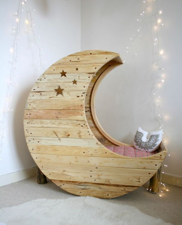 AD-Galaxy-Moon-Themed-Houseware-Interior-Design-Ideas-16