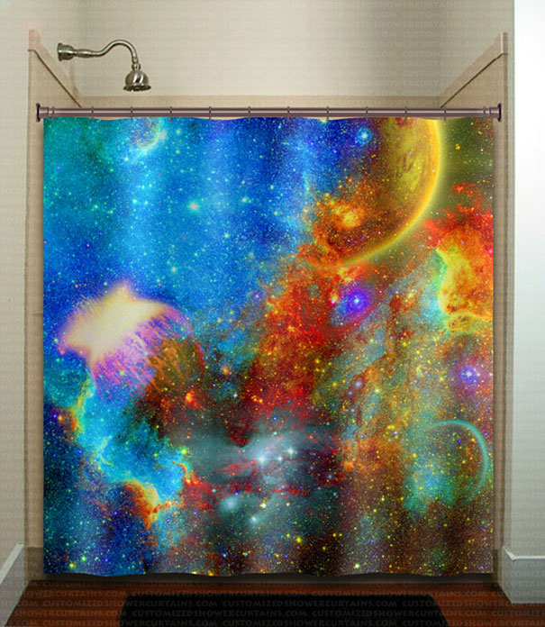 AD-Galaxy-Moon-Themed-Houseware-Interior-Design-Ideas-17