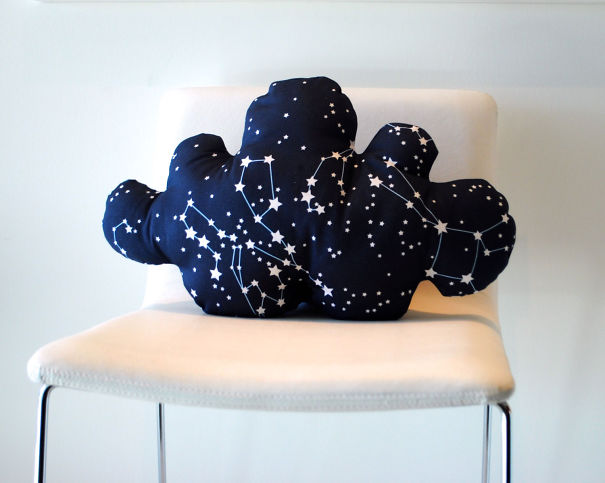 AD-Galaxy-Moon-Themed-Houseware-Interior-Design-Ideas-24