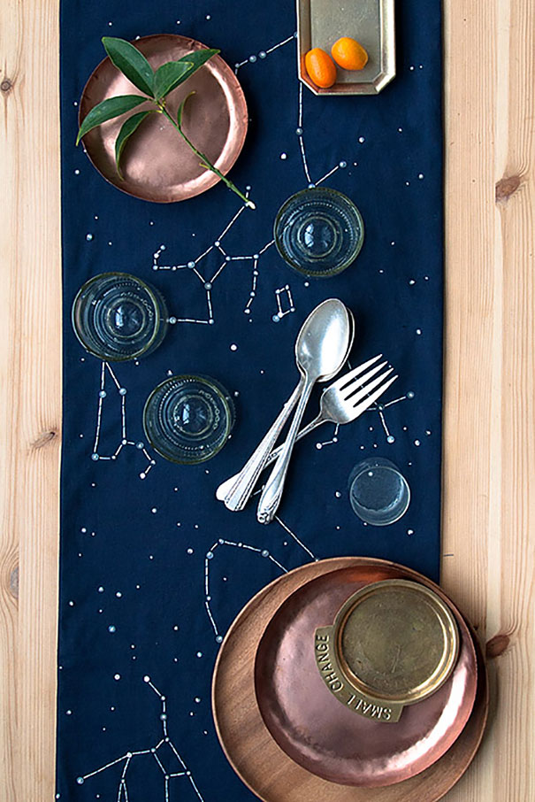 AD-Galaxy-Moon-Themed-Houseware-Interior-Design-Ideas-26