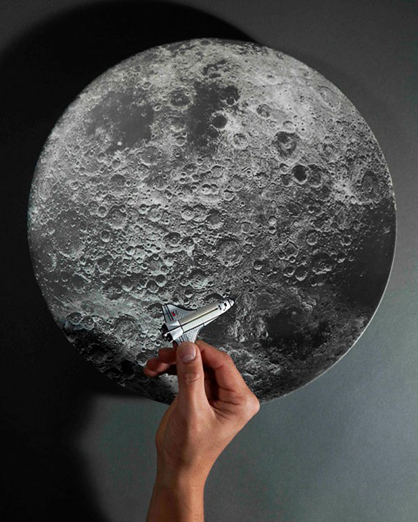 AD-Galaxy-Moon-Themed-Houseware-Interior-Design-Ideas-28