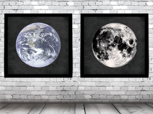 AD-Galaxy-Moon-Themed-Houseware-Interior-Design-Ideas-32