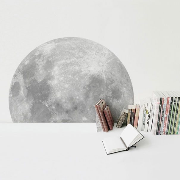 AD-Galaxy-Moon-Themed-Houseware-Interior-Design-Ideas-38