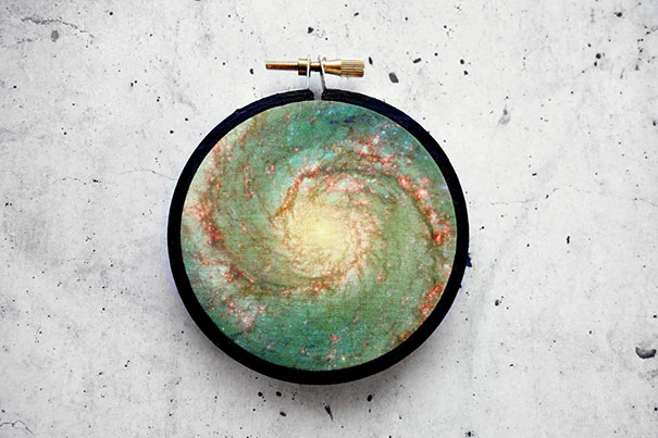 AD-Galaxy-Moon-Themed-Houseware-Interior-Design-Ideas-39-2
