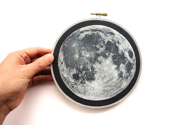 AD-Galaxy-Moon-Themed-Houseware-Interior-Design-Ideas-39
