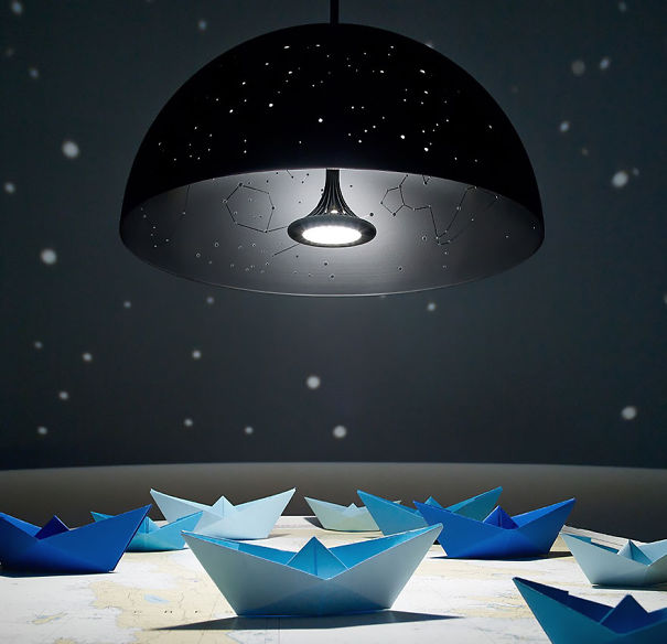 AD-Galaxy-Moon-Themed-Houseware-Interior-Design-Ideas-4